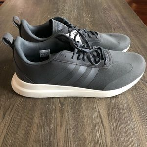 Adidas Men Shoes Running Course A Pied Size 12